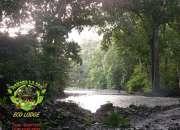 TURISMO CABAÑA LA PAZ EN COSTA RICA Tels.  84085345 - 8347-7827
