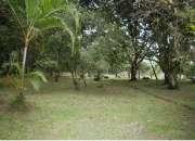 Casa en Aguas Zarcas de San Carlos, Alajuela con gran terreno de 14.000 m2