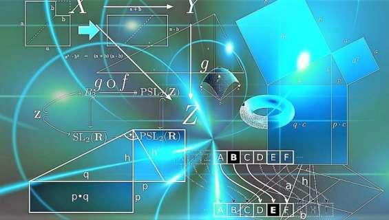 Clases matematica